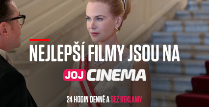 JOJ cinema
