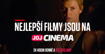 JOJ cinema
