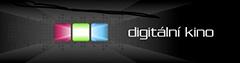 Digitální kino