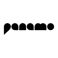 Panamo