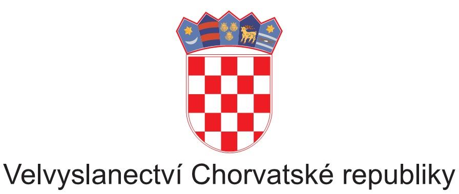 Chorvatsko1